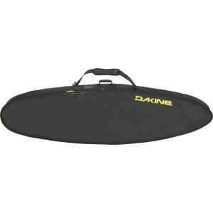 Dakine Regulator 2.0 Triple Sac pour planche de surf