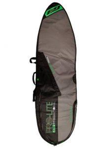 Sac de voyage Pro-Lite Boardbags Rhino