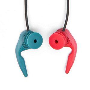 Bouchons d'oreilles surf Surf Ears 3.0