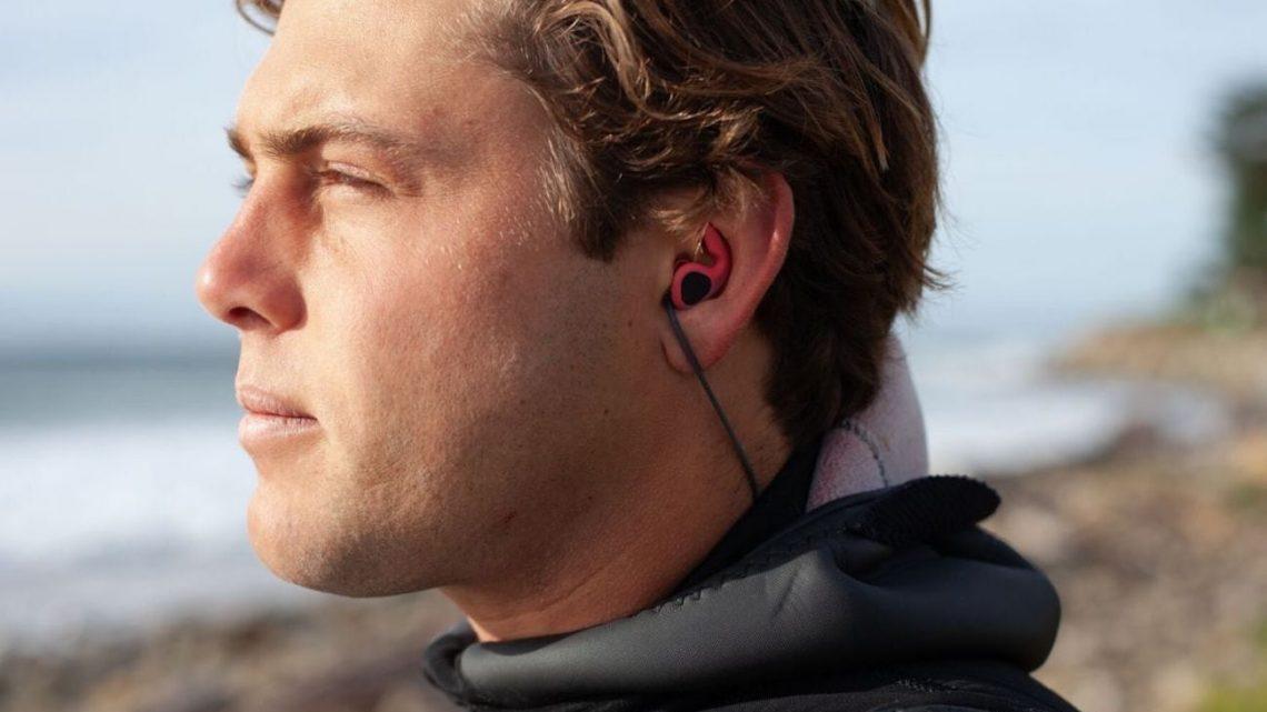 Quels sont les meilleurs bouchons d'oreilles pour le surf ?