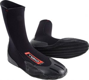 Chaussons surf O'Neill Epic 5 mm