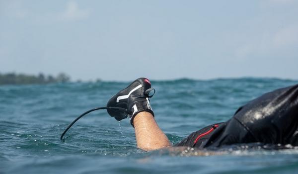 Comment bien choisir chaussons surf