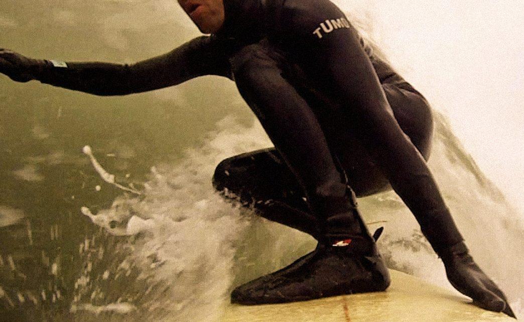 Quels sont les meilleurs chaussons pour le surf ? Comparatif 2021