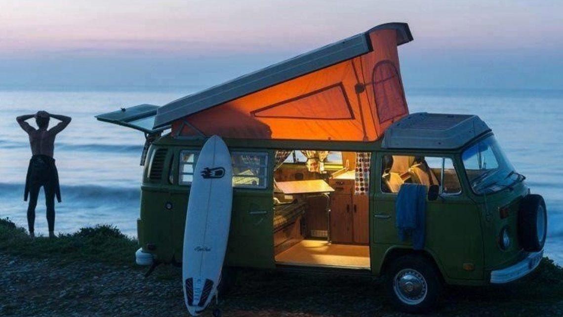 Quelle est le meilleur sac de voyage pour un surf trip ?