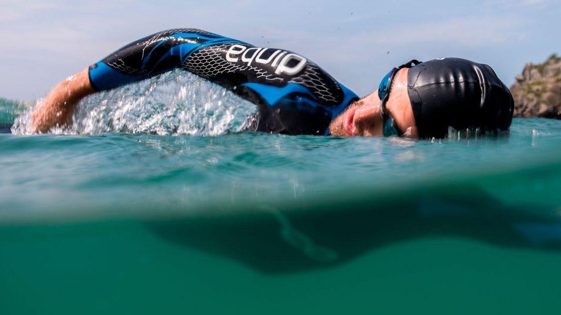 Quelle est la meilleure combinaison de triathlon ?