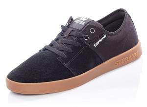 supra skateboard shoes