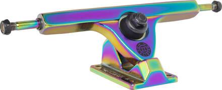 Les Meilleurs Trucks pour Skateboard