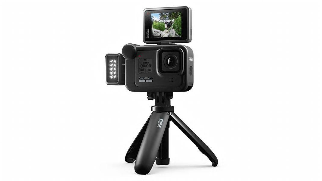 Les Meilleurs Supports et Accessoires GoPro  Surf (été 2021)